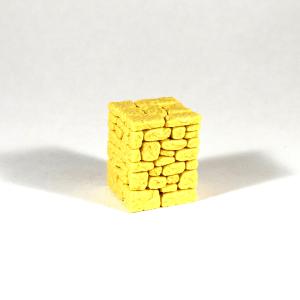W54-102B